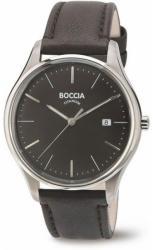 Boccia 3587