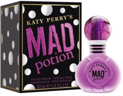 Katy Perry Mad Potion EDP 15ml
