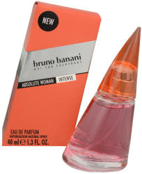 bruno banani Absolute Woman EDP 40ml