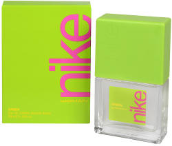Nike Green Woman EDT 100ml