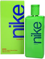 Nike Green Man EDT 100ml