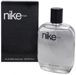 Nike Man EDT 30ml