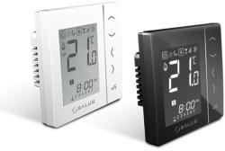 Salus VS35