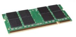 HP 128MB DDR2 144MHz CB422A