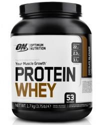 Optimum Nutrition Protein Whey - 1700g