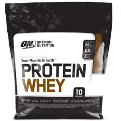 Optimum Nutrition Protein Whey - 320g