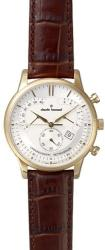 Claude Bernard Classic Chronograph 01506