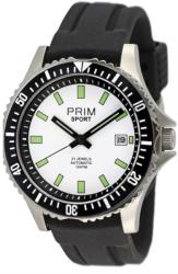 PRIM Automatic W01C. 10001
