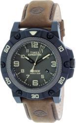 Timex TW4B012