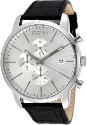PRIM W01P. 13002