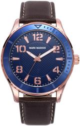 Mark Maddox HC6013