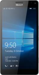 Microsoft Lumia 950 XL Dual LTE