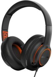 SteelSeries Siberia 100 (61420)