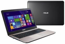 ASUS X555LB-XO543D