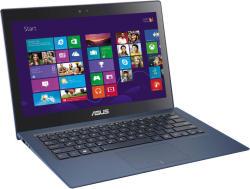 ASUS ZenBook UX301LA-C4161T