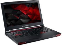 Acer Predator G9-591 W10 NX.Q05EU.001