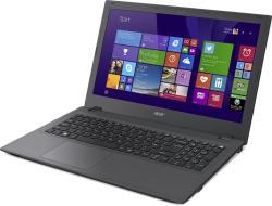 Acer Aspire E5-573G-37PQ NX.MVMEX.004