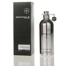 Montale Fougeres Marine EDP 100ml