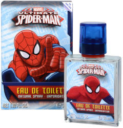 EP Line Ultimate Spiderman EDT 30ml