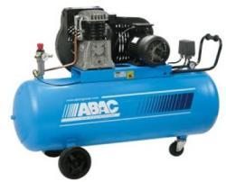 ABAC PRO B4900B 200 CT4