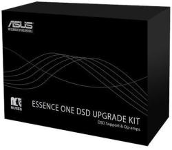ASUS XONAR Essence One DSD Upgrade Kit