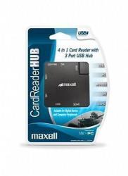 Maxell 860024.00.CN
