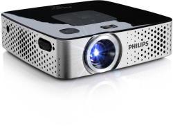 Philips PicoPix PPX3514