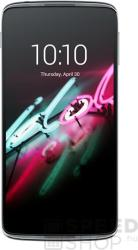Alcatel One Touch Idol 3 5.5 16GB (6045Y)