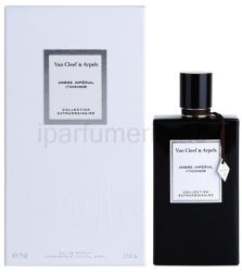 Van Cleef & Arpels Collection Extraordinaire - Ambre Imperial EDP 75ml