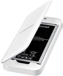 Samsung Extra Battery Kit for Galaxy Alpha G850F EB-KG850BWEG
