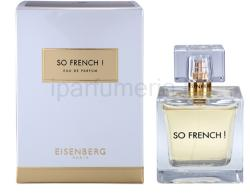 EISENBERG So French! EDP 100ml