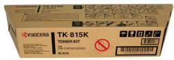 Kyocera TK-815K Black