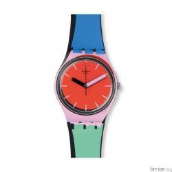Swatch GB286
