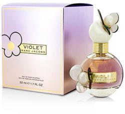 Marc Jacobs Violet (Limited Edition) EDP 50ml