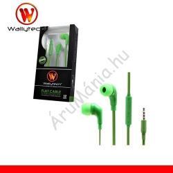 Wallytech WHF-119