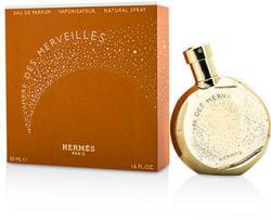 Hermès L'Ambre des Merveilles (2015 Limited Edition) EDP 50ml