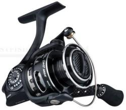 Abu Garcia Revo MGX 30 Spin