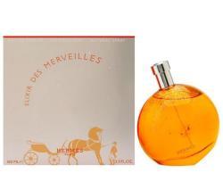Hermès Eau Des Merveilles Elixir (2015 Limited Edition) EDP 100ml