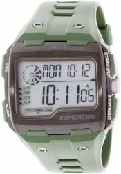 Timex TW4B026