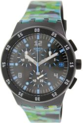 Swatch SUSB403