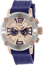 Mulco M10 MW2-6263