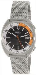 Bulova 96B208