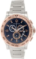 Nautica NAD22503