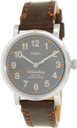 Timex TW2P587