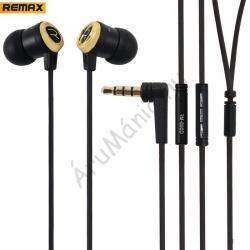 REMAX RM-690D