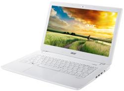Acer Aspire V3-371-3528 LIN NX.MPFEU.096