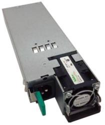 Intel AXX1100PCRPS 1100W