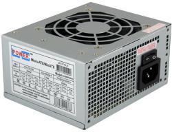 LC-Power LC200SFX V3.210