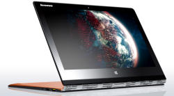 Lenovo Yoga 3 Pro 80HE0164BM