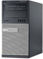 Dell Optiplex 7020 CA027D7020MT11W7